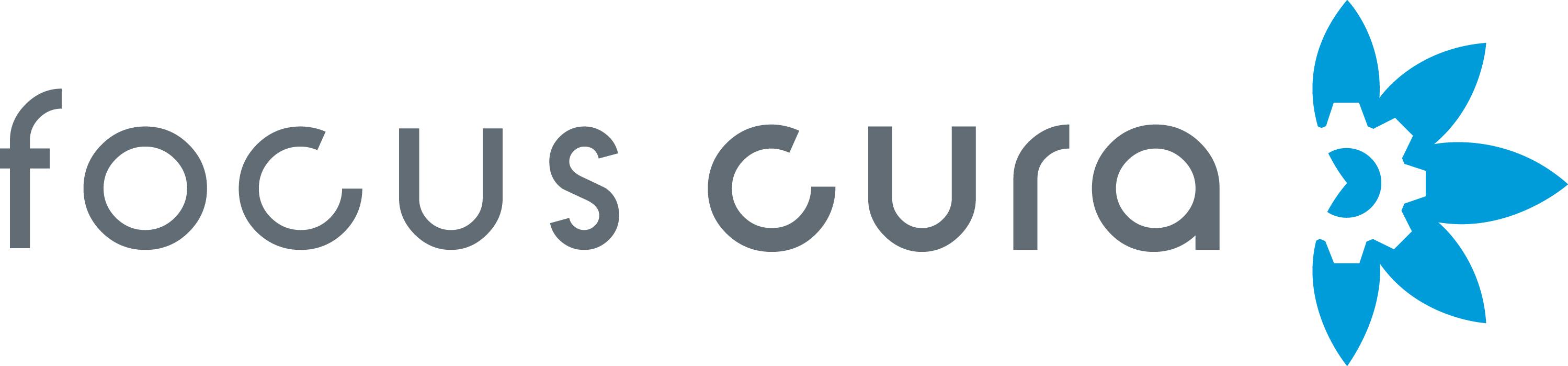Focus Cura